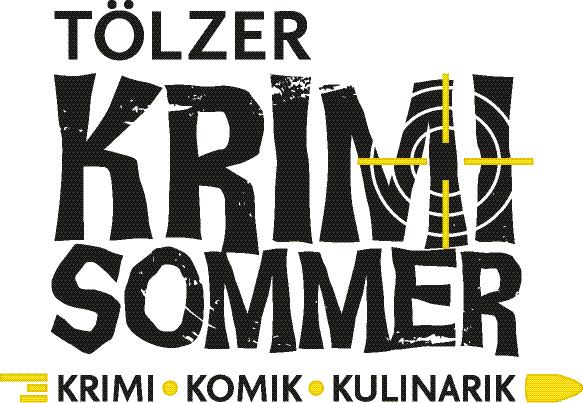 Toelzer-Krimisommer_Logo
