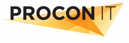 Logo_Procon_IT_20140618