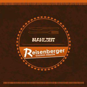Reisenberger