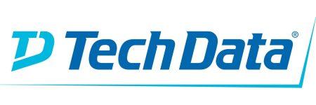 Tech_Data_CMYK